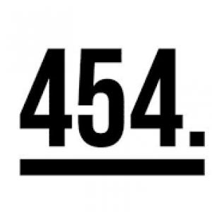 454 Cannabis