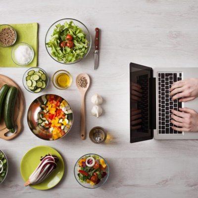 Blog-Image-How-Do-I-Write-a-Food-Safety-Plan-1030x693