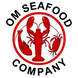 OM Seafood