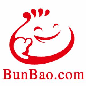 bunbao