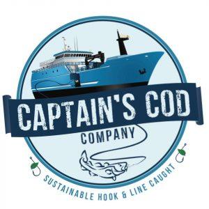 captainscodcompany