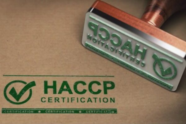 haccpstamp